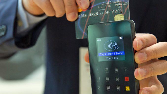 bezahlen-mit-kreditkarte