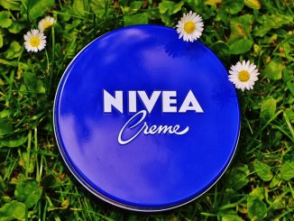 nivea-creme-dose
