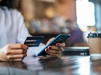 bezahlung-per-kreditkarte